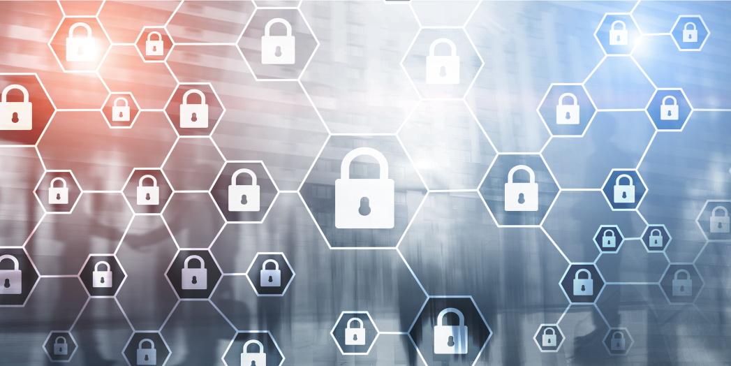 Обеспечение безопасности для сайтов и веб приложений