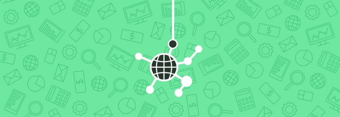 Освобожденные доменные имена - описание и правила подбора