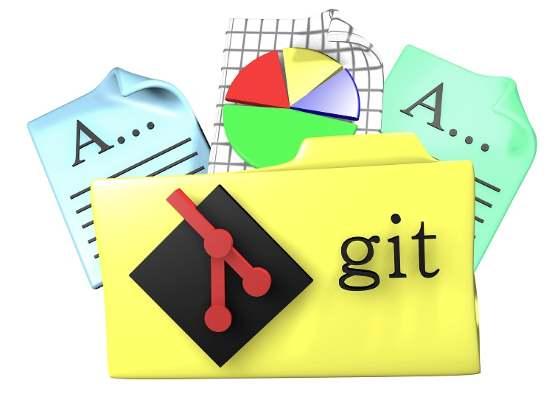 Что такое git