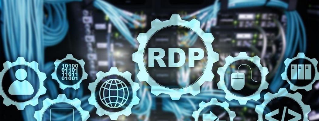 Как настроить удаленный рабочий стол (RDP)